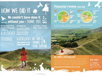 Annual review page 2 18/19