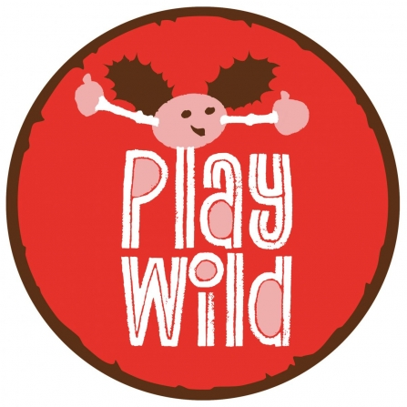 Play Wild red