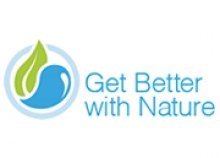 Get Better With Nature logo